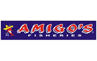 Amigo's Fisheries